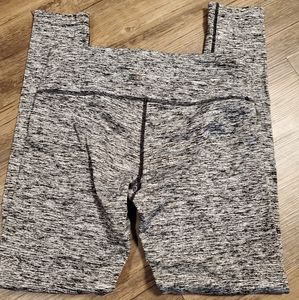 Fabletics Pants - Fabletics Leggings